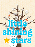 little shining★stars